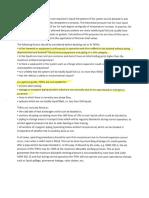 safety valve.pdf