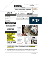 Trabajo Academico_métodos Estadísticos Para La Investigación[1]