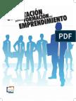 manual_emprendimiento.pdf