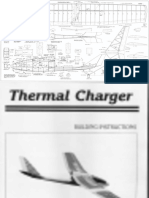 Thermal Charger
