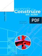 concevoir-et-construire-en-acier.pdf