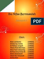 presentasi psycology.pptx