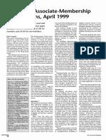 cm-examiners-report-1999.pdf