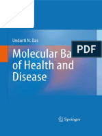 Das U.N. Molecular Basis of Health and Disease (Springer, 2011)(ISBN 9789400704947)(O)(605s)_BH
