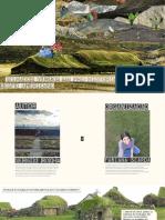 Telhados-verdes-da-pré-história-ao-velho-oeste.compressed
