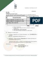 Cotizacion 7-2017 Ing. Darwin Lopez.docx