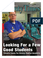 2017-06-01 St. Mary's County Times