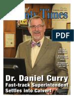 2017-06-01 Calvert County Times