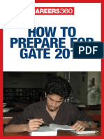 How to prepare for GATE 2015.pdf
