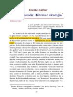 La.forma.nacion.historia.e.ideologia (1)