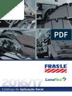 772016-102315-am_5312016-114030-am_Catalogo de Aplic Geral Fras-le_Lonaflex 2015_197 (1).pdf