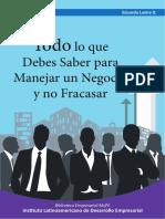 3 -Libro Todo Lo Que Debe Saber PDF a4