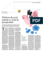 salud publica.pdf