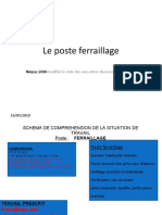 Le poste ferraillage.pdf