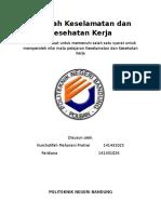 Makalah_analisis_kecelakaan_kerja.docx