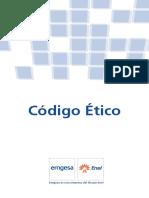 Código Ético Emgesa