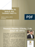 Diapositivas Capital Siglo Xxi