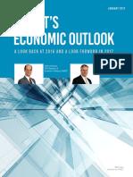 2017 REIT_EconomicOutlook