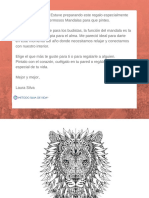 silva_regalo_mandalas.pdf