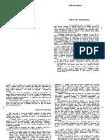 netto, LUKÁCS Y LA SOCIOLOGÍA.pdf