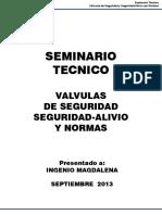 seminario-valvula-seguridad-con-normas.pdf