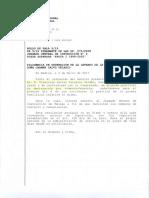 Exhorto Francisco José Glez Audiencia Nacional - Epoca I (1)