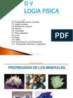 CAPITULO V. MINERALOGIA FISICA.pdf
