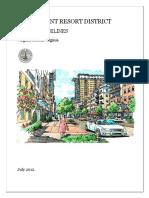 20120710-ORD-DesignGuidelines.pdf