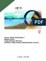 apostila_photoshop_7.pdf