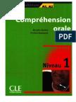 Comprehension_orale_1_A1_A2 (1).pdf