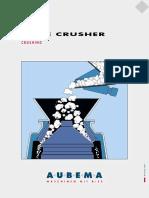 Crushing & Screening.pdf