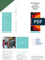 folleto Didactica