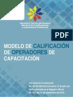 Modelo-de-Calificación-a-OC-sept