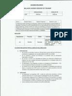 Informe Preliminar 31-05-2017