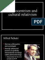 ethnocentrism-and-cultural-relativism2.ppt
