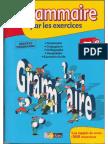 grammaire 5eme
