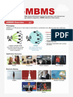 EMBMS Technical Poster-(for Print)