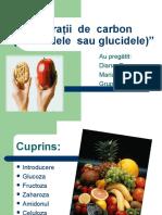 proiectchimiezaharidele-140115101056-phpapp01.ppt