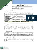 FormatoEvidencia_Guia_02_FA_DocumentoReflexionProyectoVida (4).pdf