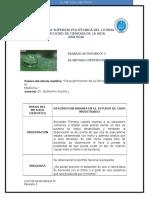 Trabajo 1 Metodo Cientifico_Baque_paralelo 3