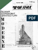 BCUCLUJ_FP_P2960_1925_004_0053_0054.pdf