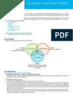 fiche-muda.pdf
