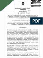 para su interes (1).pdf