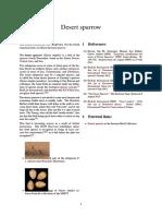 Desert sparrow.pdf