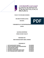 FACULTY OF BUSINESS MANAGEMENT (1).docx