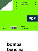 BOMBA BENCINA.pdf