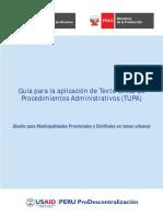 Guia_para_Aplicacion_TUPA.pdf
