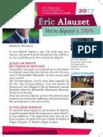 FACILE A LIRE.pdf