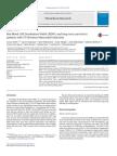 arbel2014.pdf
