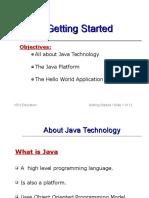 BPM Scheduling With Job Scheduler | Java Virtual Machine